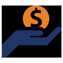 credito-capital-trabajo
